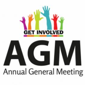 AGM image.png