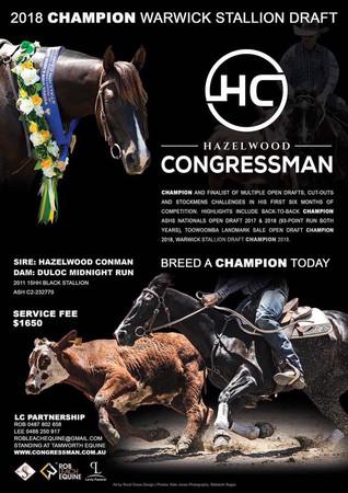 Hazelwood Congressman.jpg