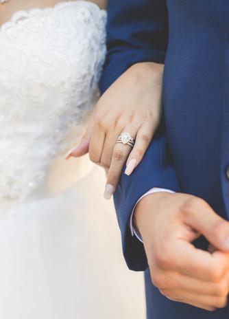 Jasmin and Mike Wedding Teasers-47.jpg