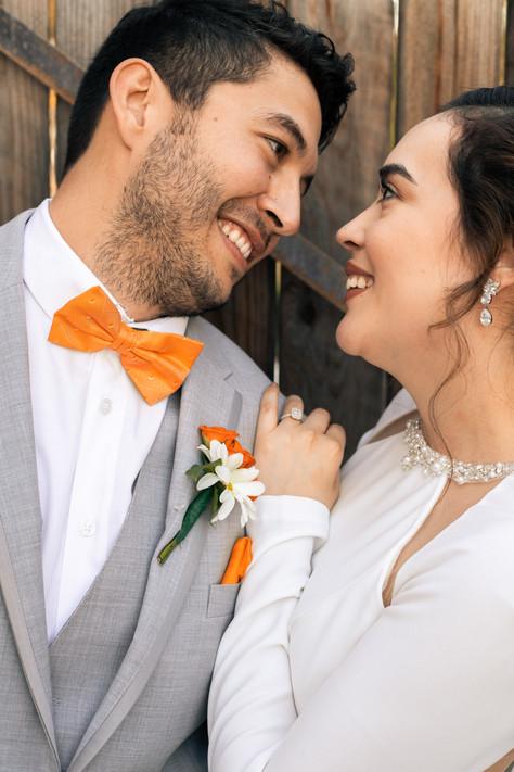 Laura Solis Wedding Teasers-66.jpg