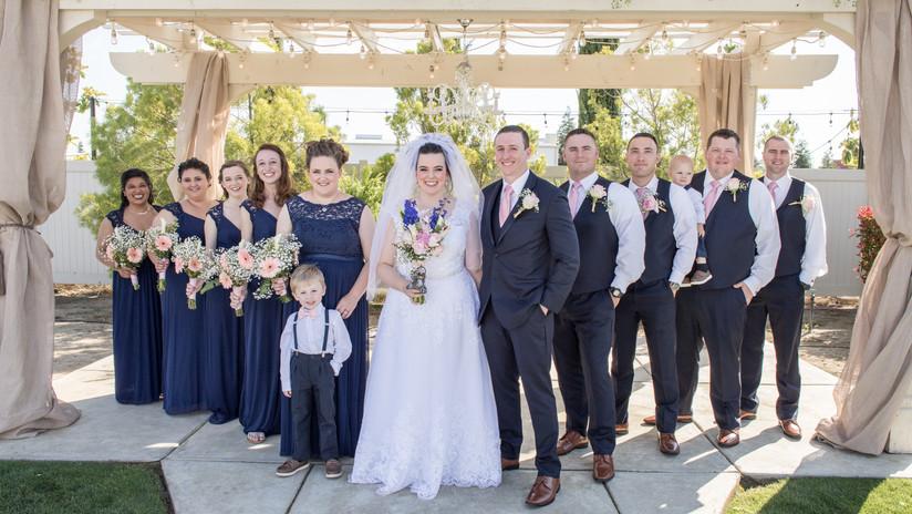 Shelby Wedding Teasers-19.jpg