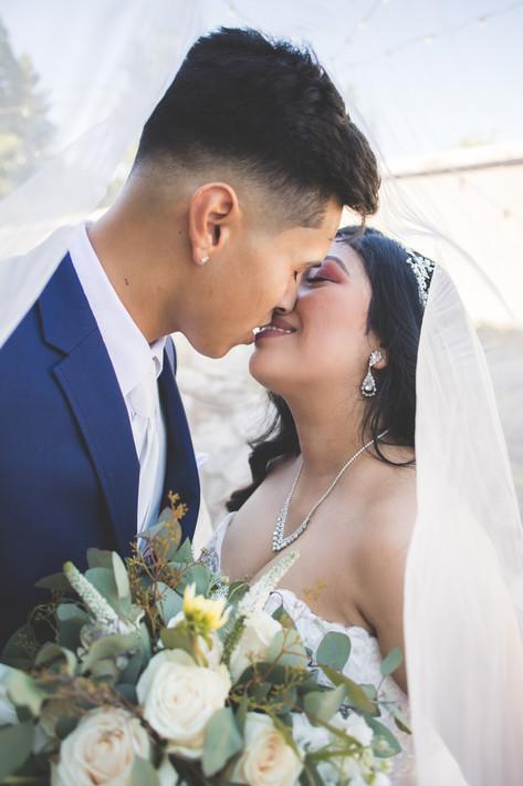 Jasmin and Mike Wedding Teasers-51.jpg