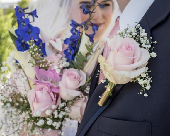 Shelby Wedding Teasers-21.jpg