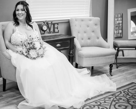 Ashley and Dominic Wedding Teasers-15.jpg