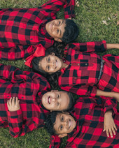 Priscilla Hinojosa Fall Family Photos-18
