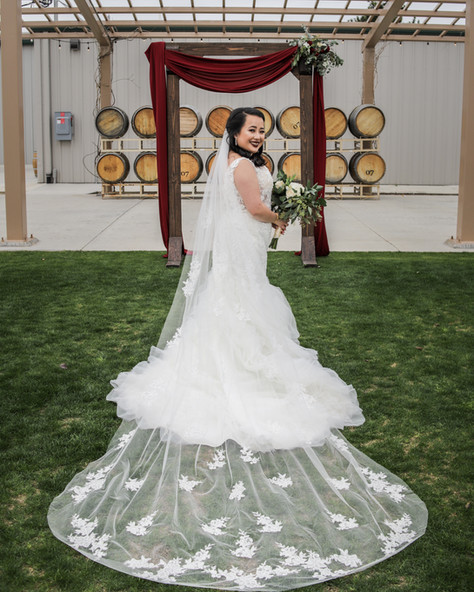 Pakou and Nhia Wedding Teasers-16.jpg