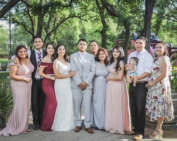 Aguilar Wedding Teasers-41.jpg