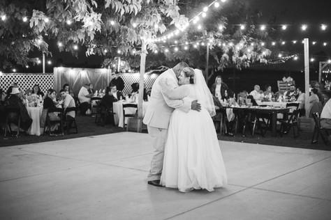 Elva Redondo Wedding Teasers-56.jpg