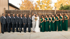 Laura Solis Wedding Teasers-57.jpg