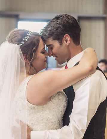 Kylie and Mitchell Wedding Teaser-23.jpg