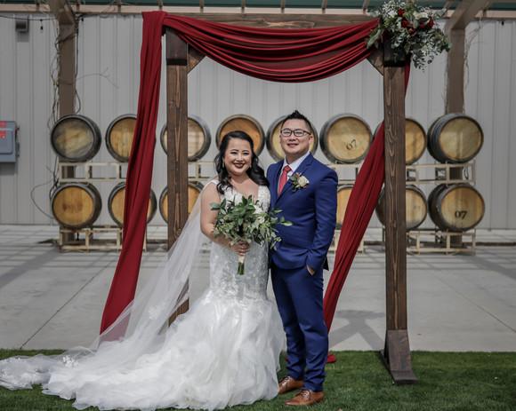 Pakou and Nhia Wedding Teasers-8.jpg