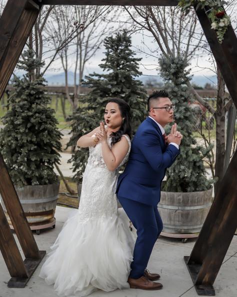 Pakou and Nhia Wedding Teasers-25.jpg