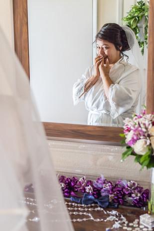 Eshelman Wedding Teasers-12.jpg
