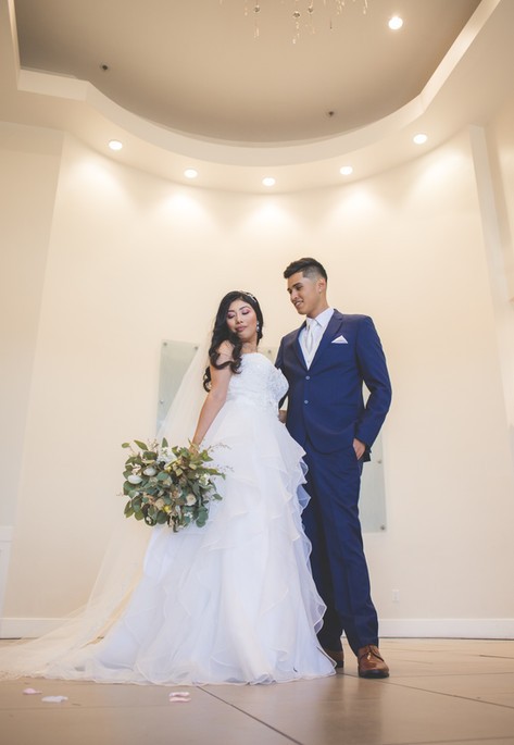 Jasmin and Mike Wedding Teasers-43.jpg