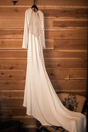 Laura Solis Wedding Teasers-7.jpg