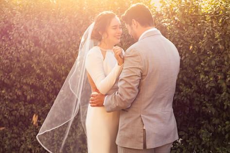 Laura Solis Wedding Teasers-20.jpg