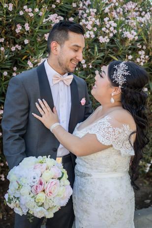 Mai and Chris Wedding Teasers-13.jpg