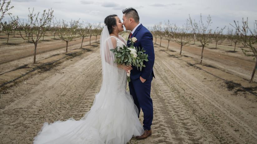 Pakou and Nhia Wedding Teasers-20.jpg
