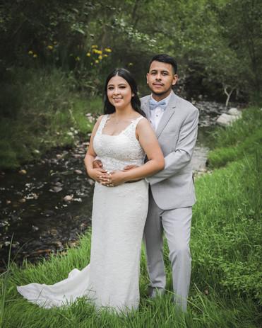 Aguilar Wedding Teasers-26.jpg