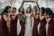 Pakou and Nhia Wedding Teasers-13.jpg