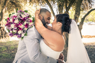 Eshelman Wedding Teasers-14.jpg