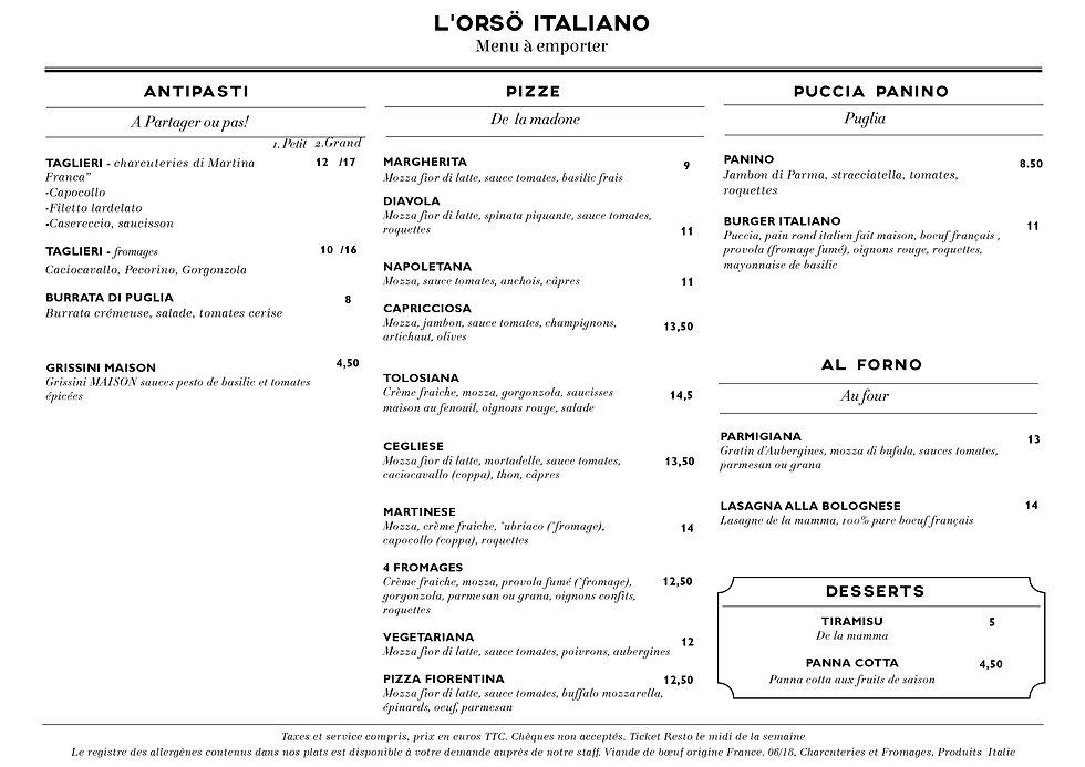 menu_à_emporter-2020.jpg