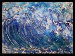 Oceanic Rage