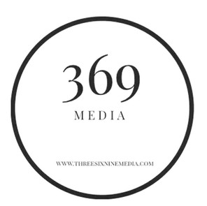 Welcome to 369 Media