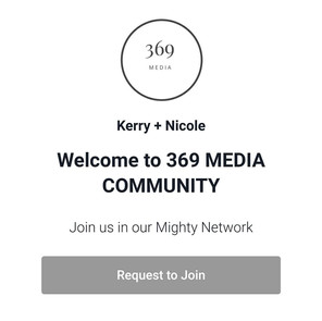 WHERE TO FIND 369 MEDIA