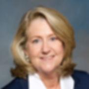 Kathleen Showalter Fiscus