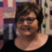 Rhonda Wellsandt-Zell