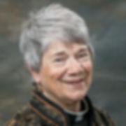 Norma Cooper