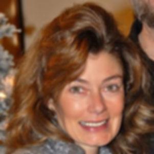 Jill Beverlin