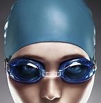 gafas de visión