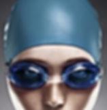 Vision Goggles
