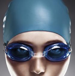 Swimming Pre race Nutrition