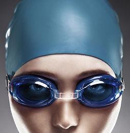 Swim Tryouts