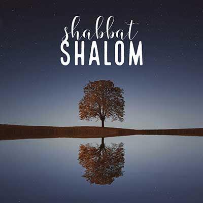 Shabbat-Shalom.jpg