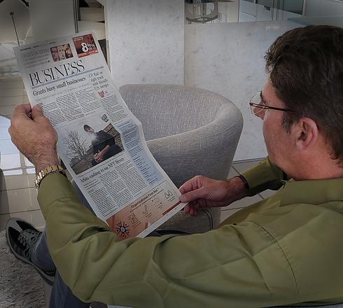 richardNewspaper (1)-0.png