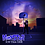 Thumbnail: Monstar - Blue Version