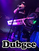 Dubgee poster.png