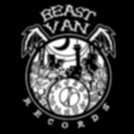 Beast Van Logo 3000x3000.png
