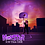 Thumbnail: Monstar - Purple Version