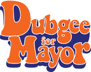 dubgee-for-mayor-logo.png