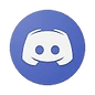 discord png.png
