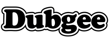 dubgee logowhitesalpha.png