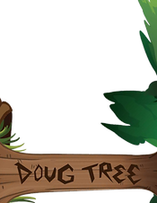 doug poster.png