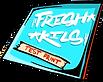 fresh kils.png