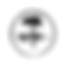 Treetox_CD top.png