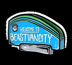 beastvan sign-01.png